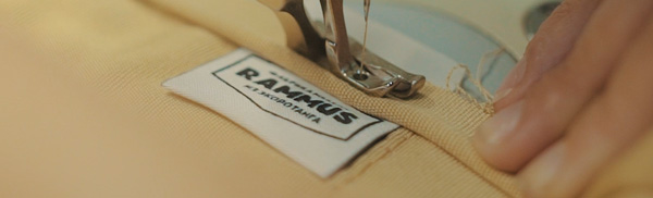 искусственный ротанг rammus