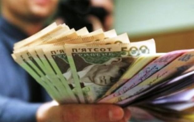 кредит без проверок на карту украина займ между юр лицами без процентов последствия