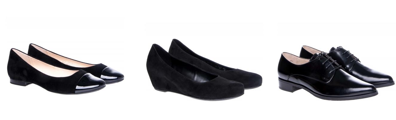 Женская обувь Hogl
