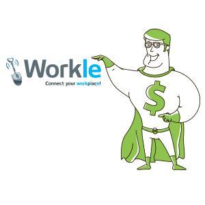 Компания-кредитор MoneyMan и онлайн-работодатель Workle стали бизнес-партнёрами