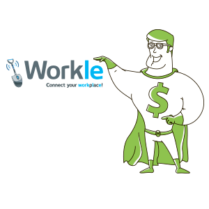 ��������-�������� MoneyMan � ������-������������ Workle ����� ������-���������